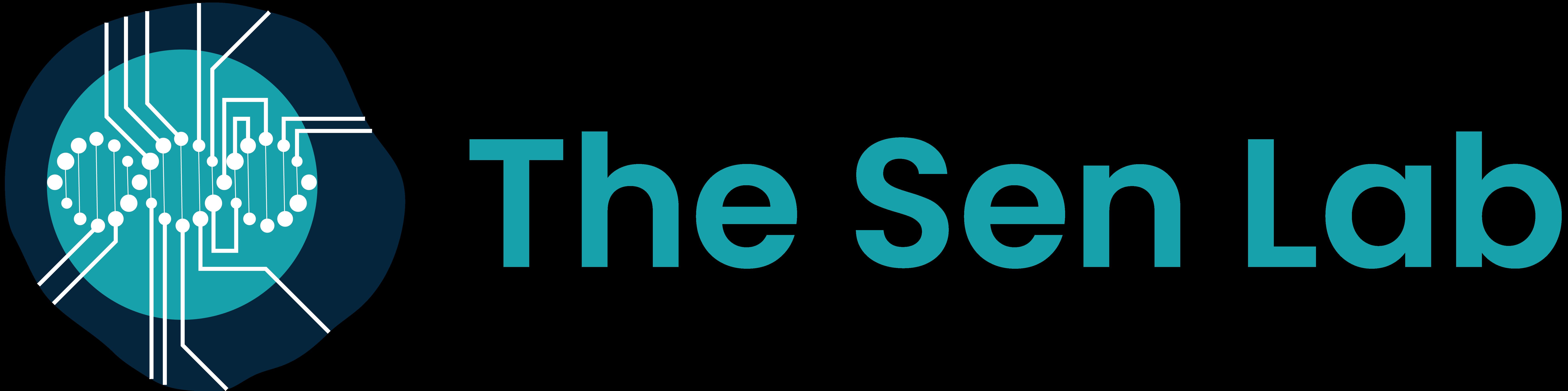 The Sen Lab